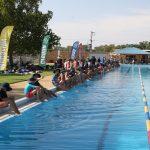 2020 Swimming Carnival