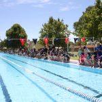2021 Swim Carnival